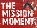 Mission-Moment