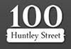 100-Huntley
